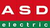 «Завод АСД-электрик - металлические корпуса и кабеленесущие системы»